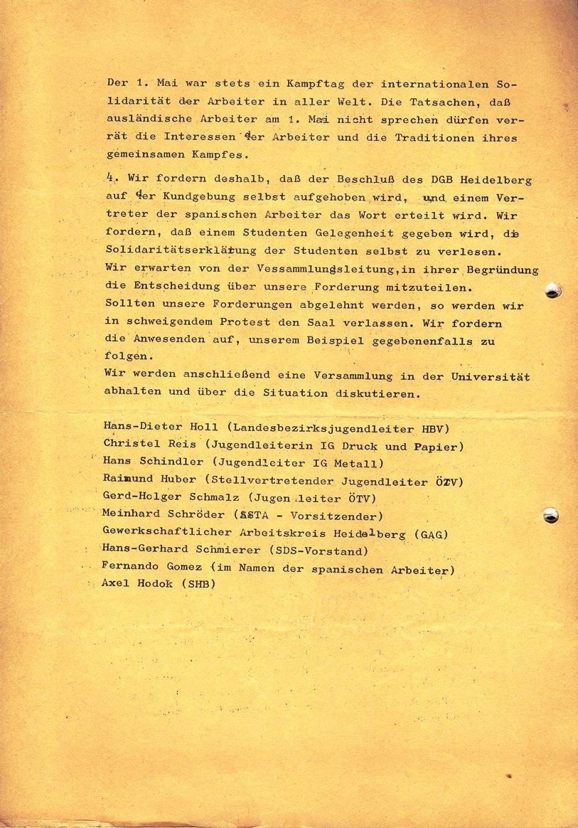 Heidelberg_1968_149