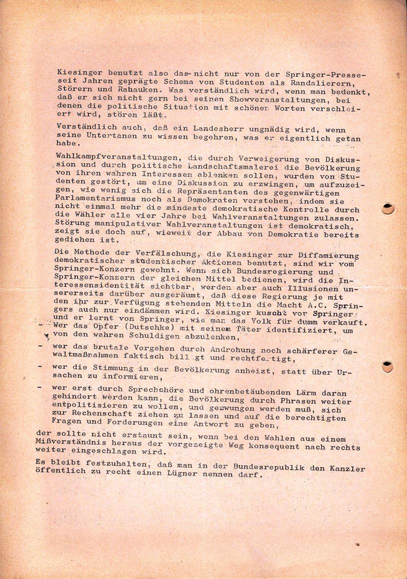 Heidelberg_1968_155