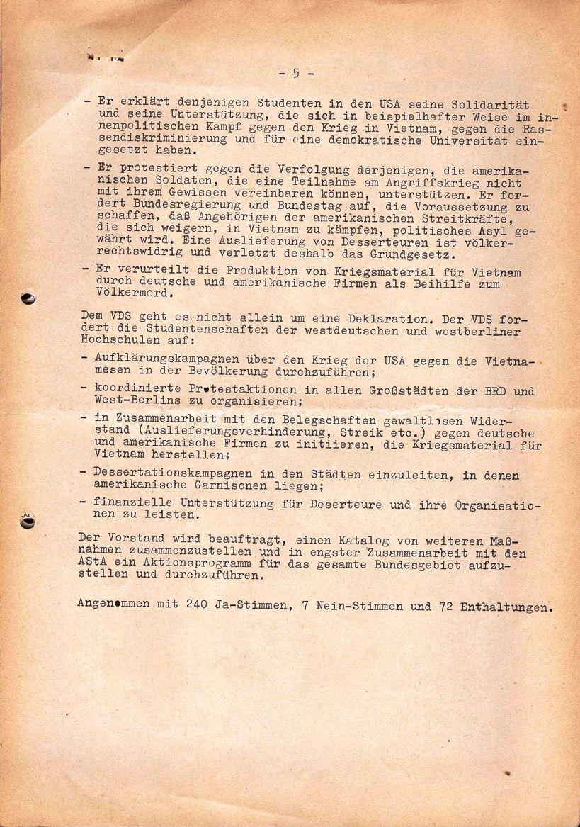 Heidelberg_1968_165