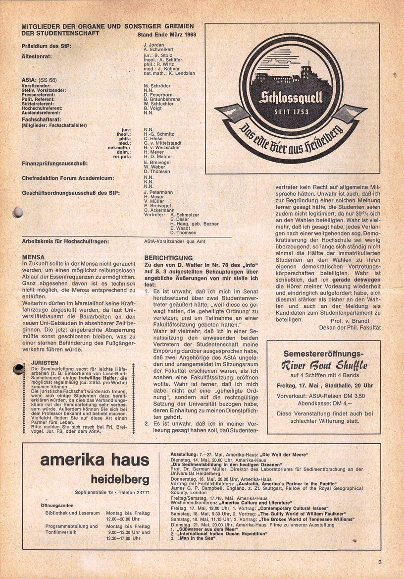 Heidelberg_1968_172
