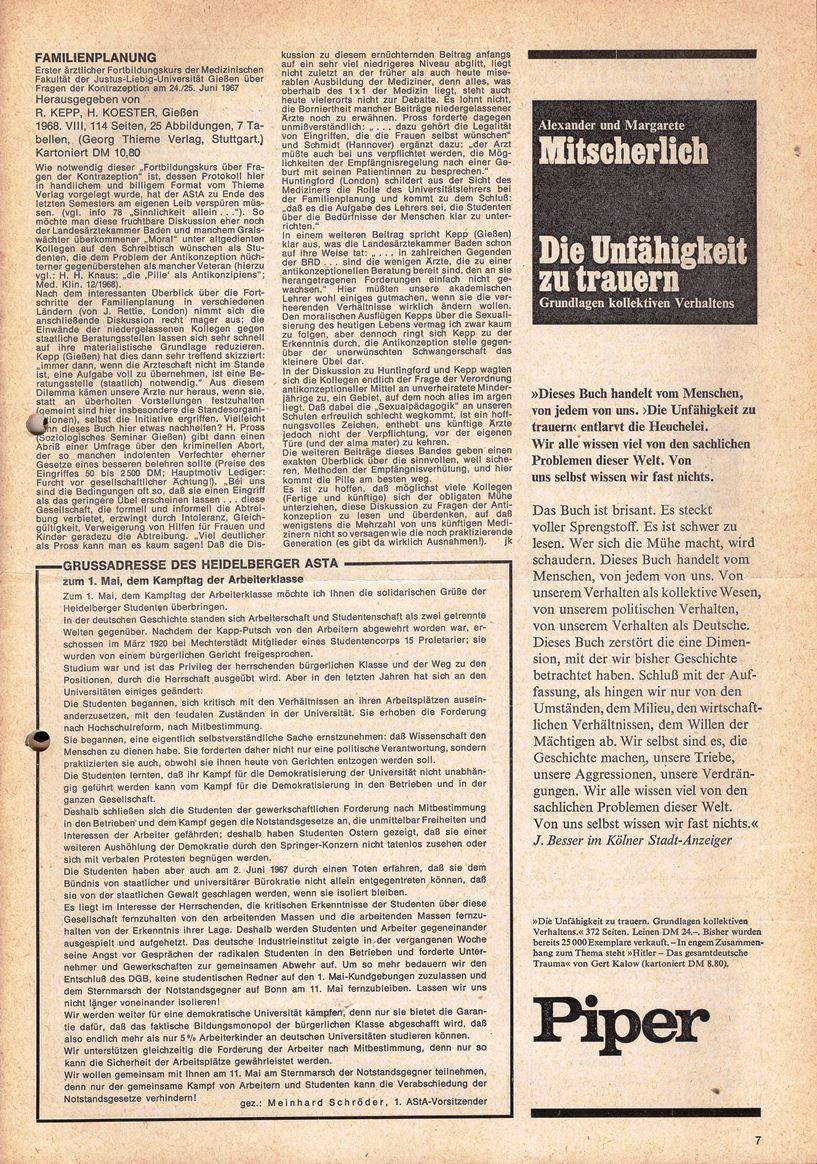 Heidelberg_1968_176