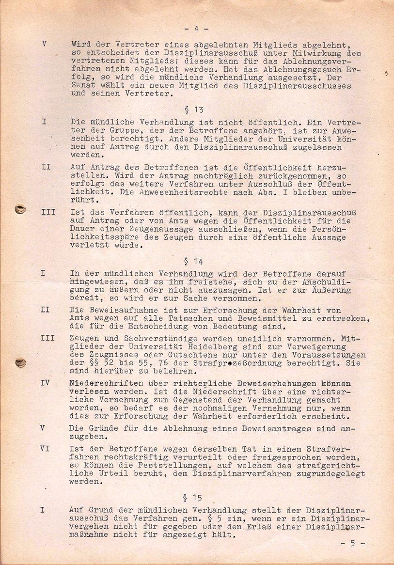 Heidelberg_1968_192
