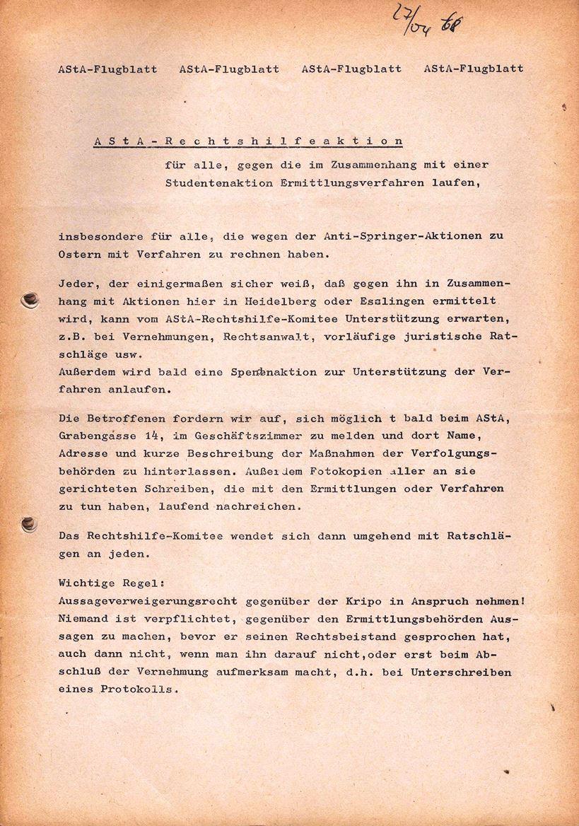 Heidelberg_1968_196
