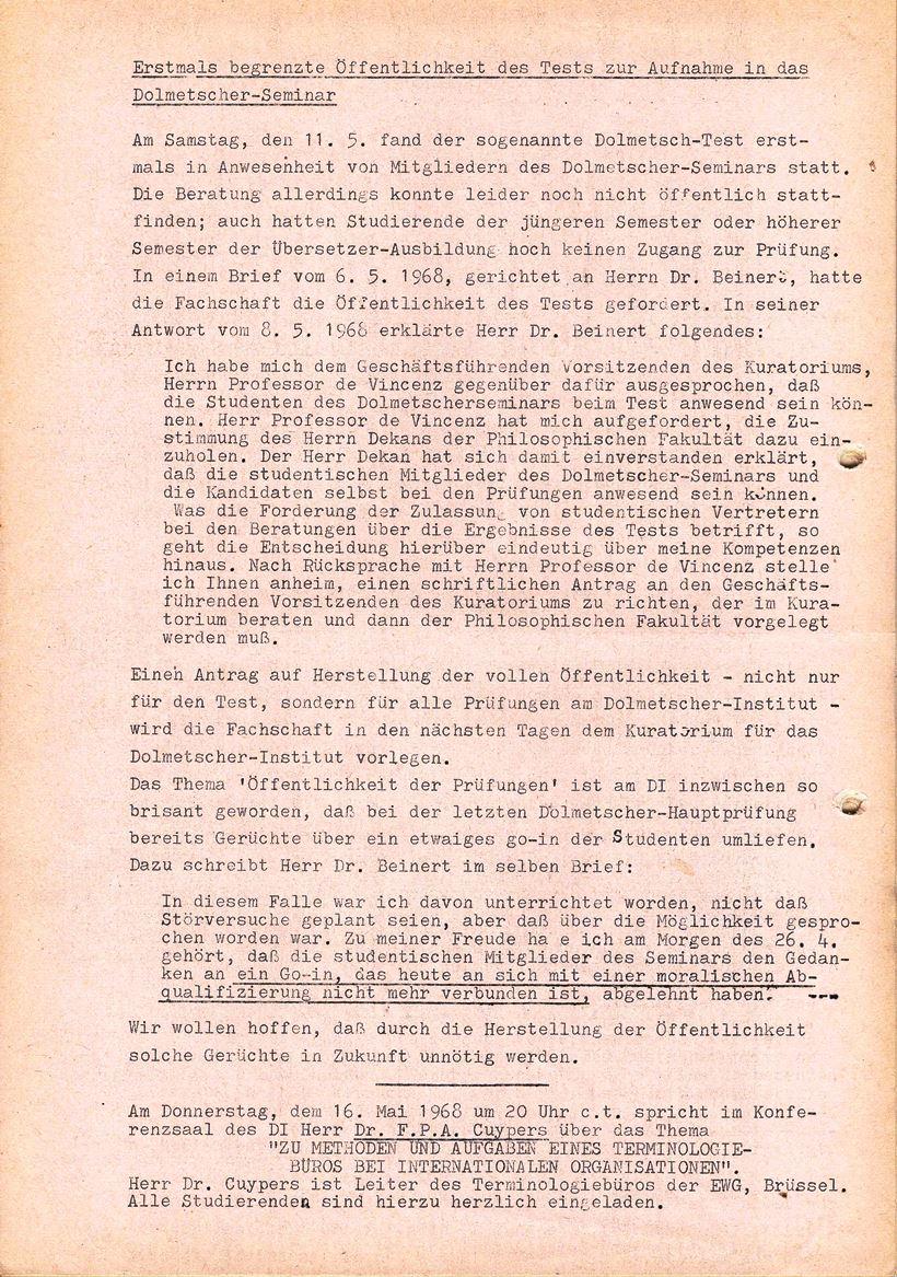 Heidelberg_1968_211