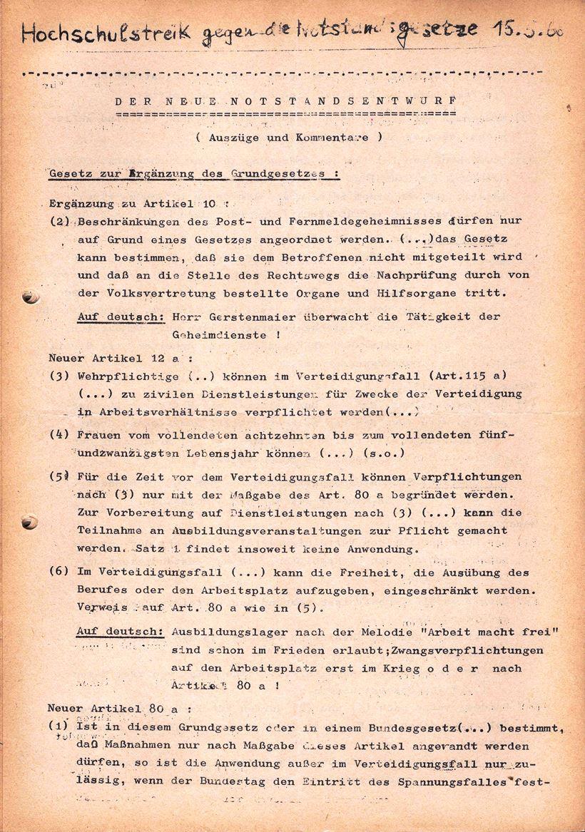 Heidelberg_1968_213