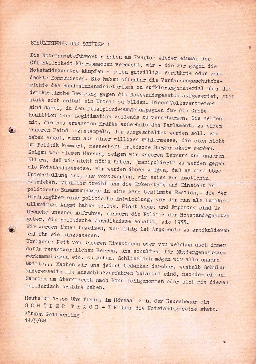 Heidelberg_1968_216