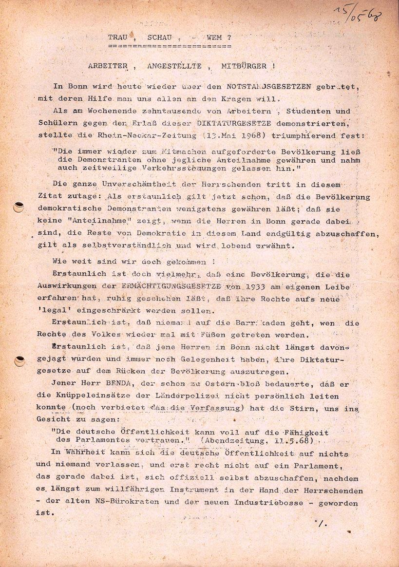 Heidelberg_1968_222