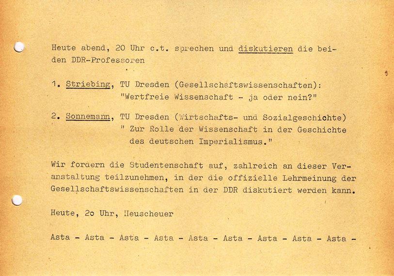 Heidelberg_1968_225