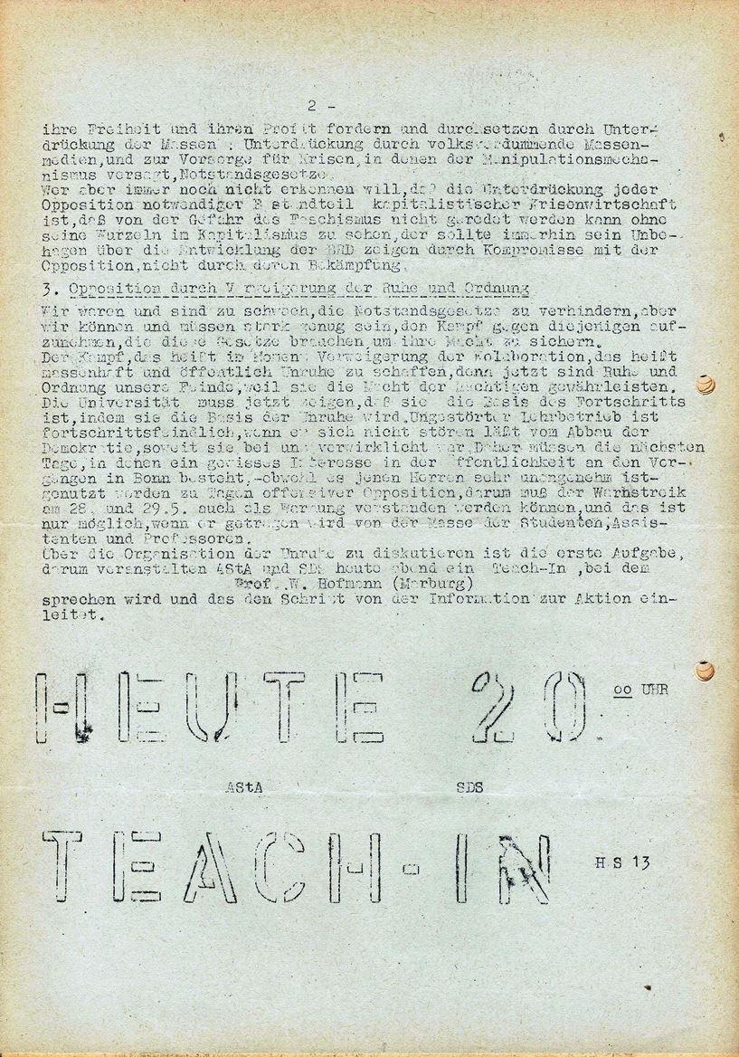 Heidelberg_1968_234