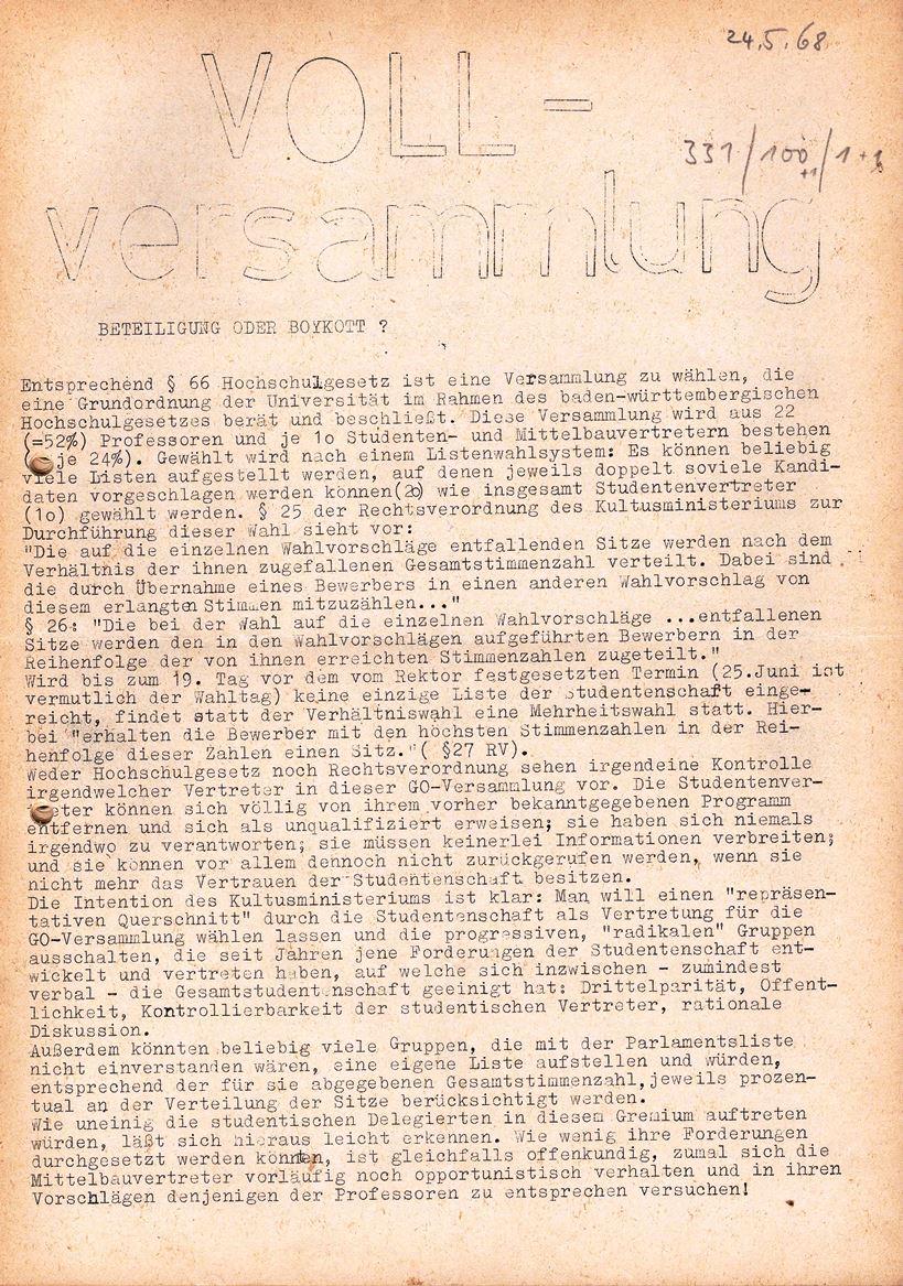 Heidelberg_1968_236