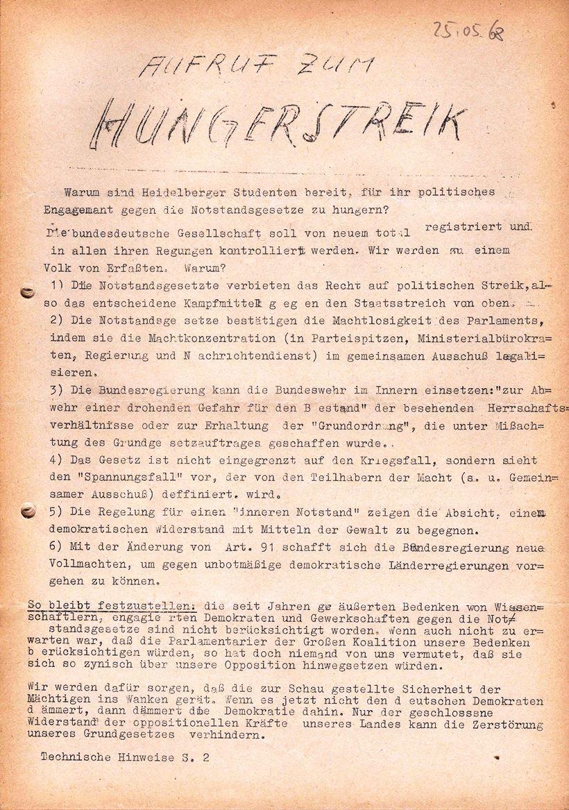Heidelberg_1968_238
