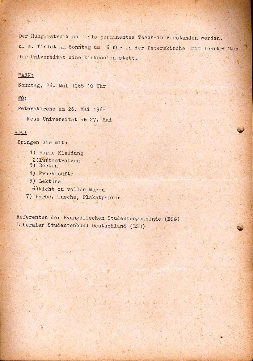 Heidelberg_1968_239