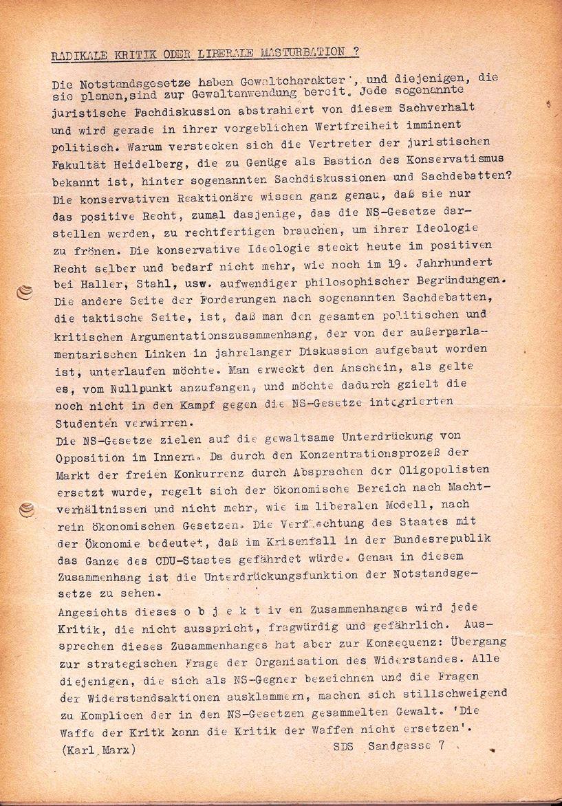 Heidelberg_1968_241