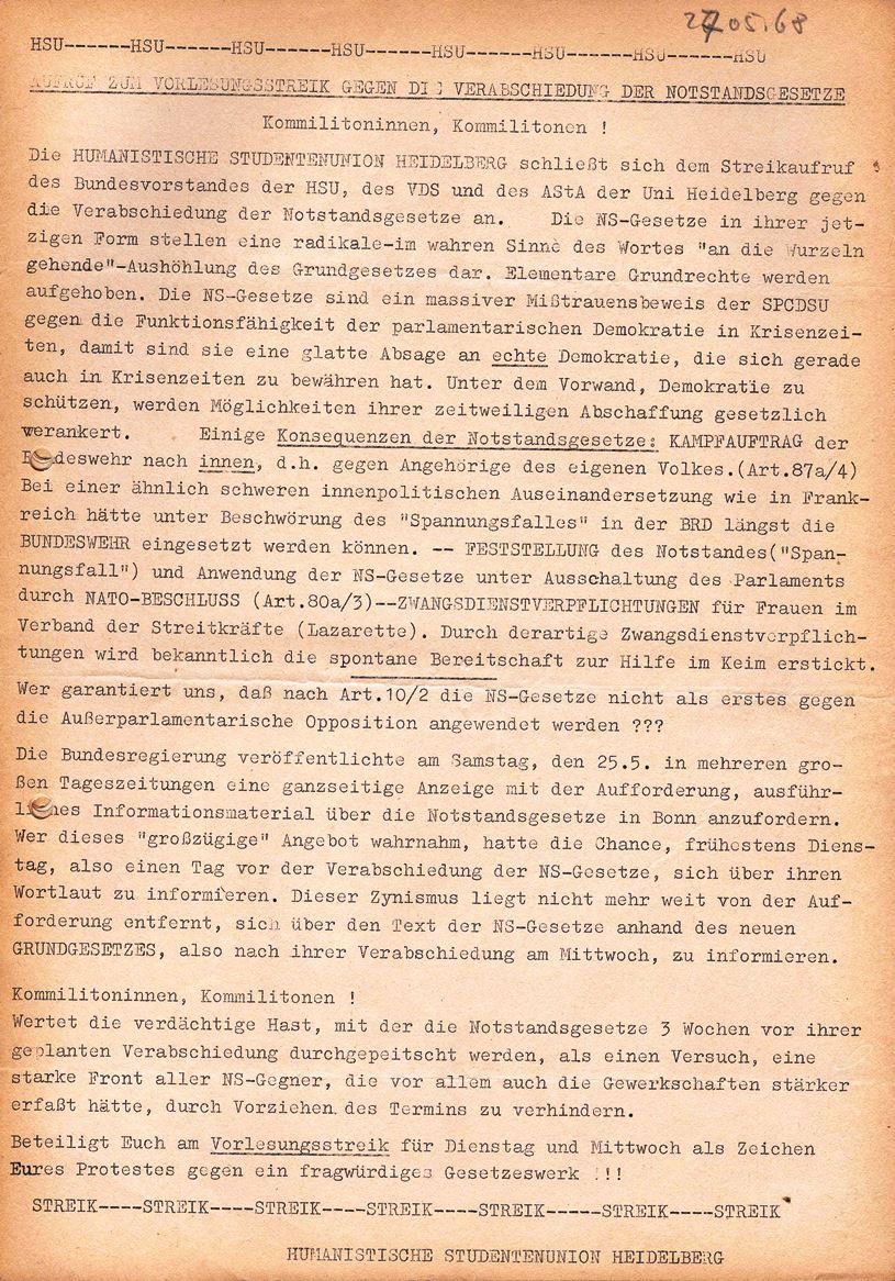 Heidelberg_1968_242