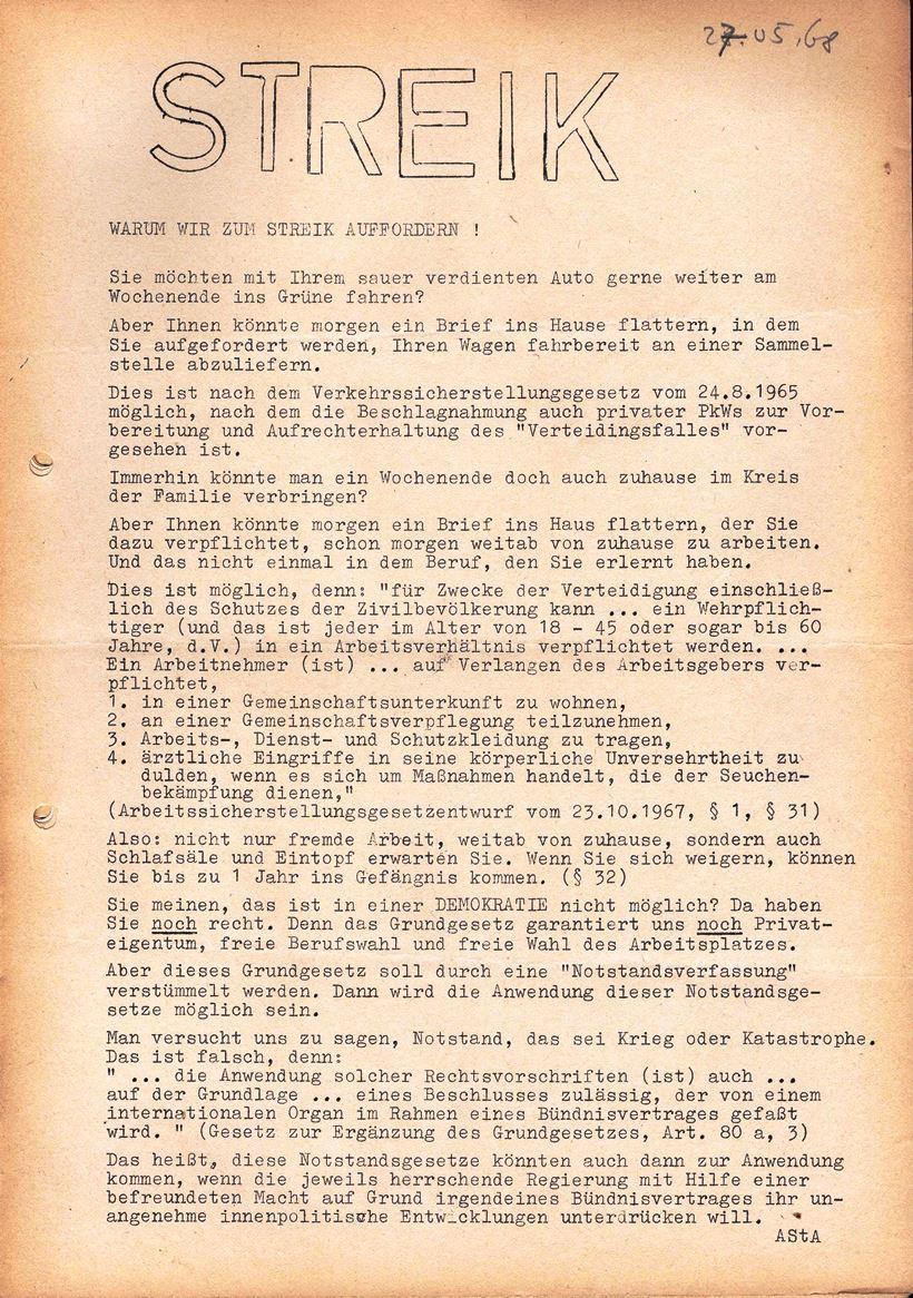 Heidelberg_1968_244