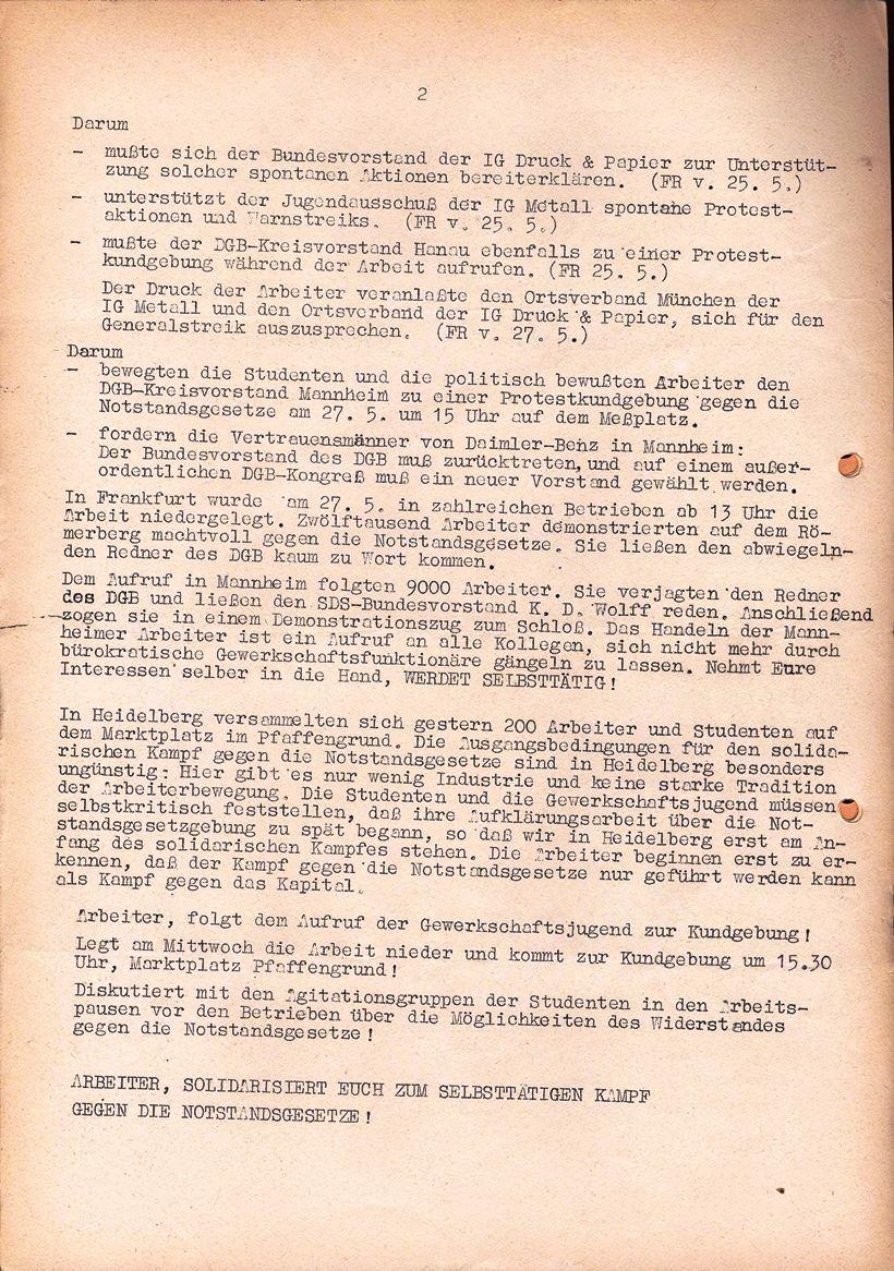 Heidelberg_1968_253