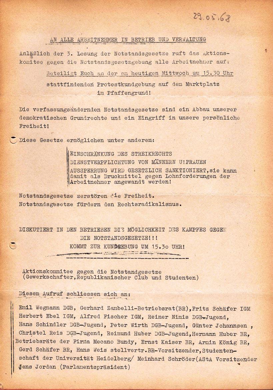 Heidelberg_1968_263