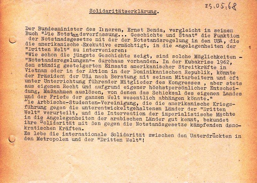 Heidelberg_1968_264