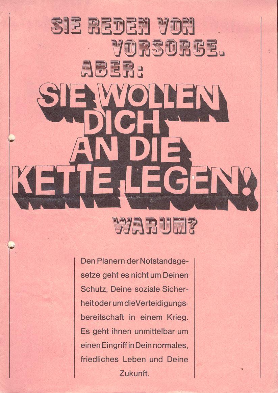 Heidelberg_1968_266