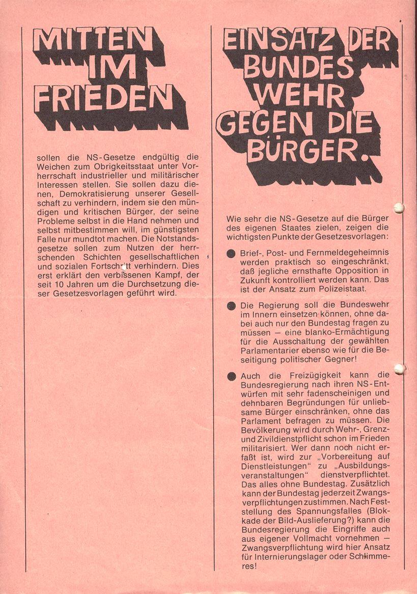 Heidelberg_1968_267