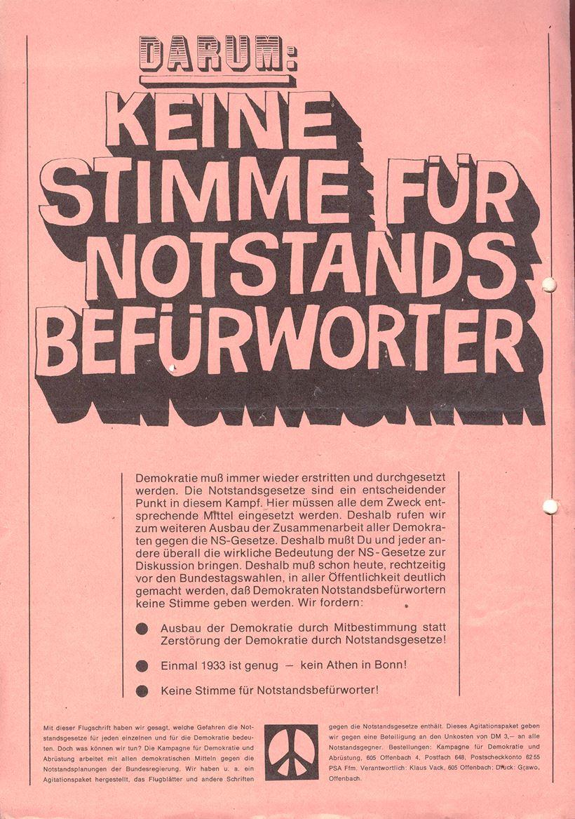 Heidelberg_1968_269