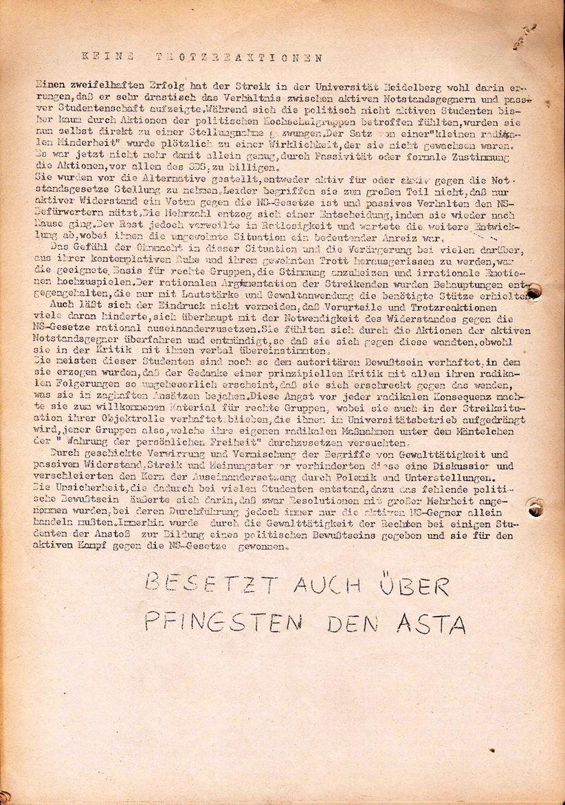 Heidelberg_1968_277