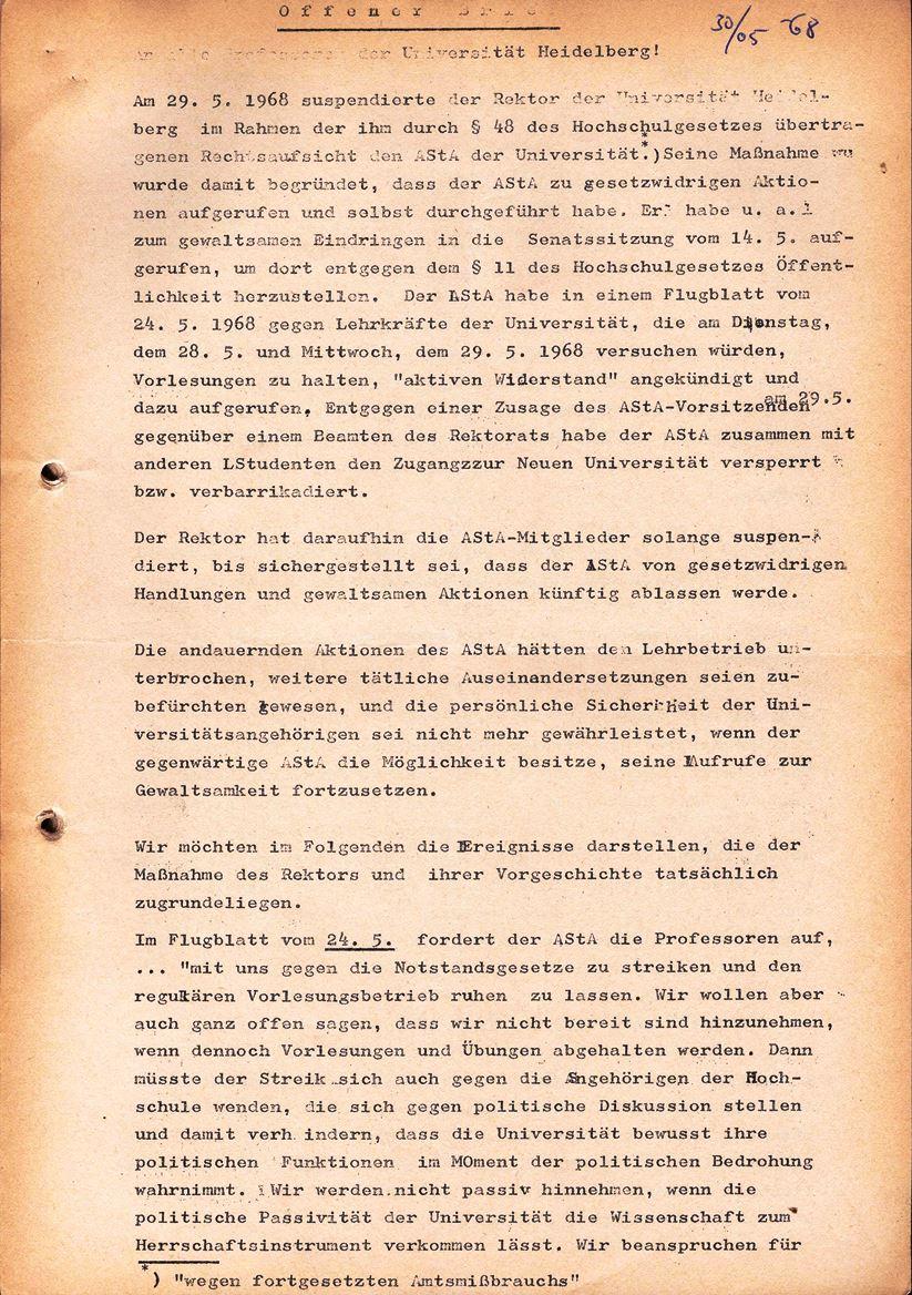 Heidelberg_1968_278