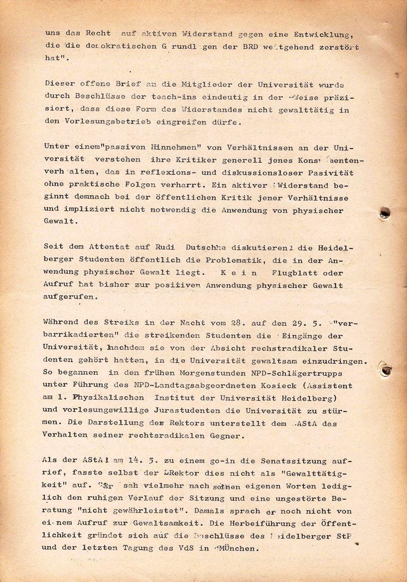 Heidelberg_1968_279