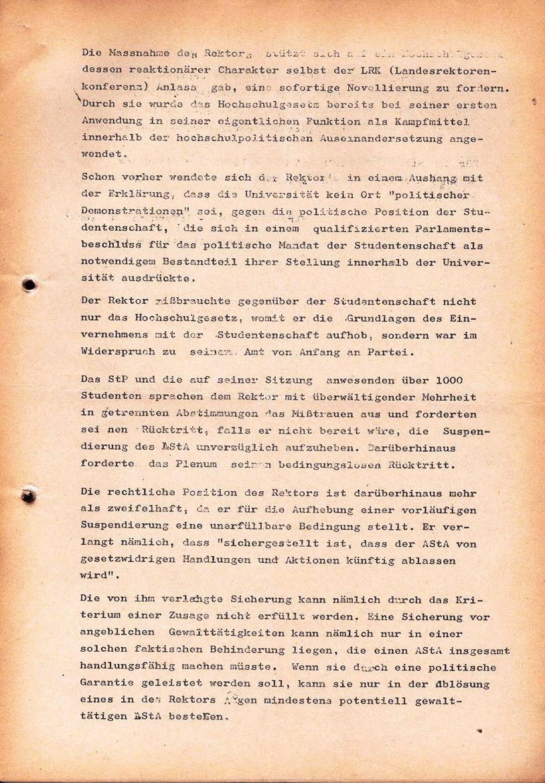 Heidelberg_1968_280