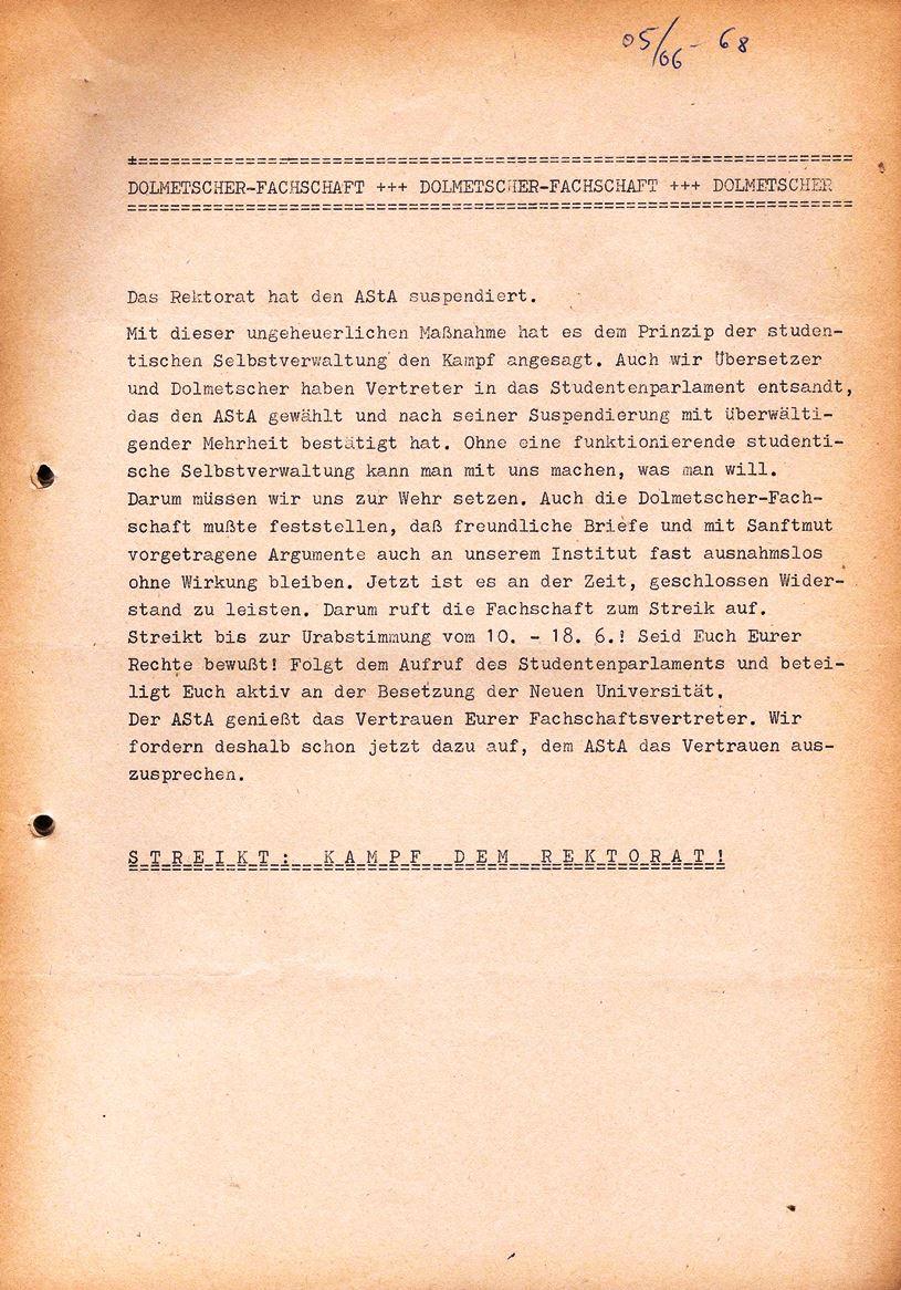 Heidelberg_1968_308