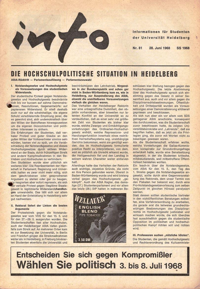 Heidelberg_1968_338