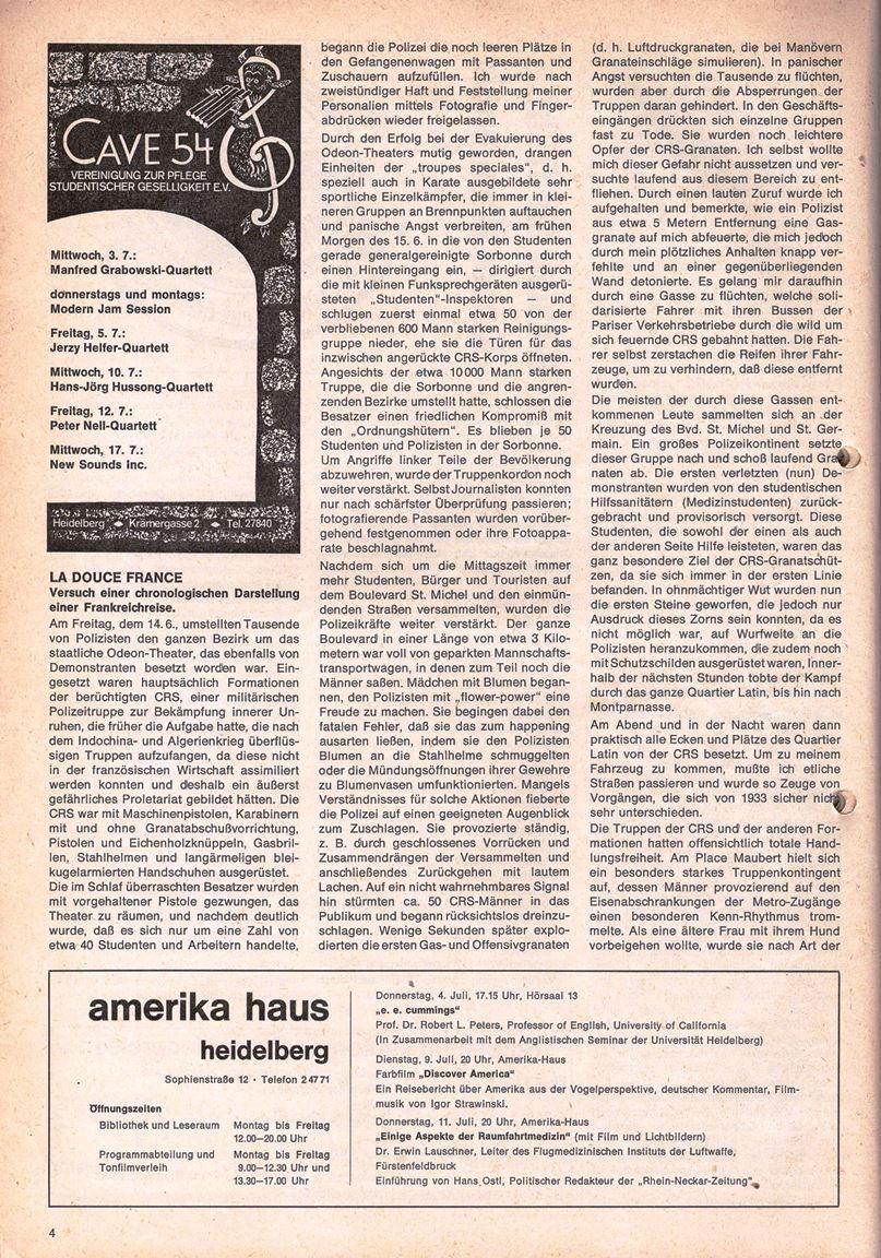 Heidelberg_1968_341