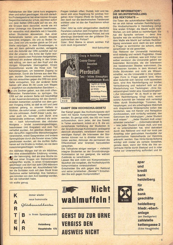Heidelberg_1968_342