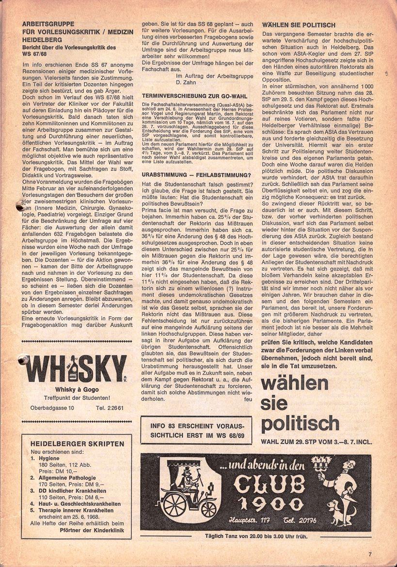 Heidelberg_1968_344