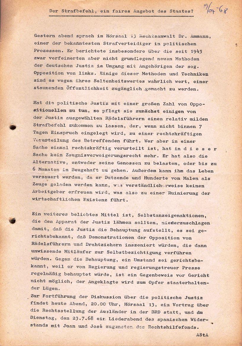 Heidelberg_1968_438