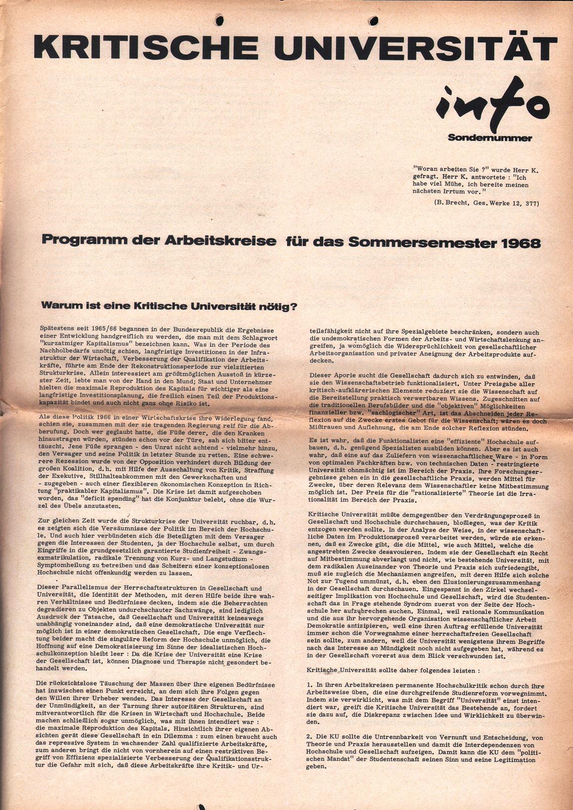 Heidelberg_1968_490