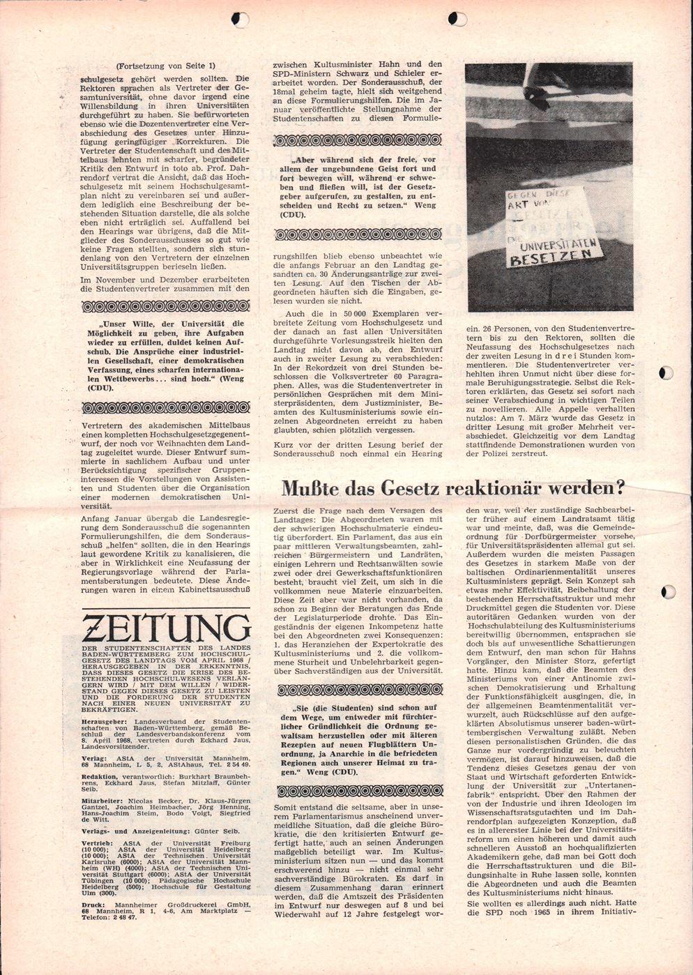 Heidelberg_1968_510