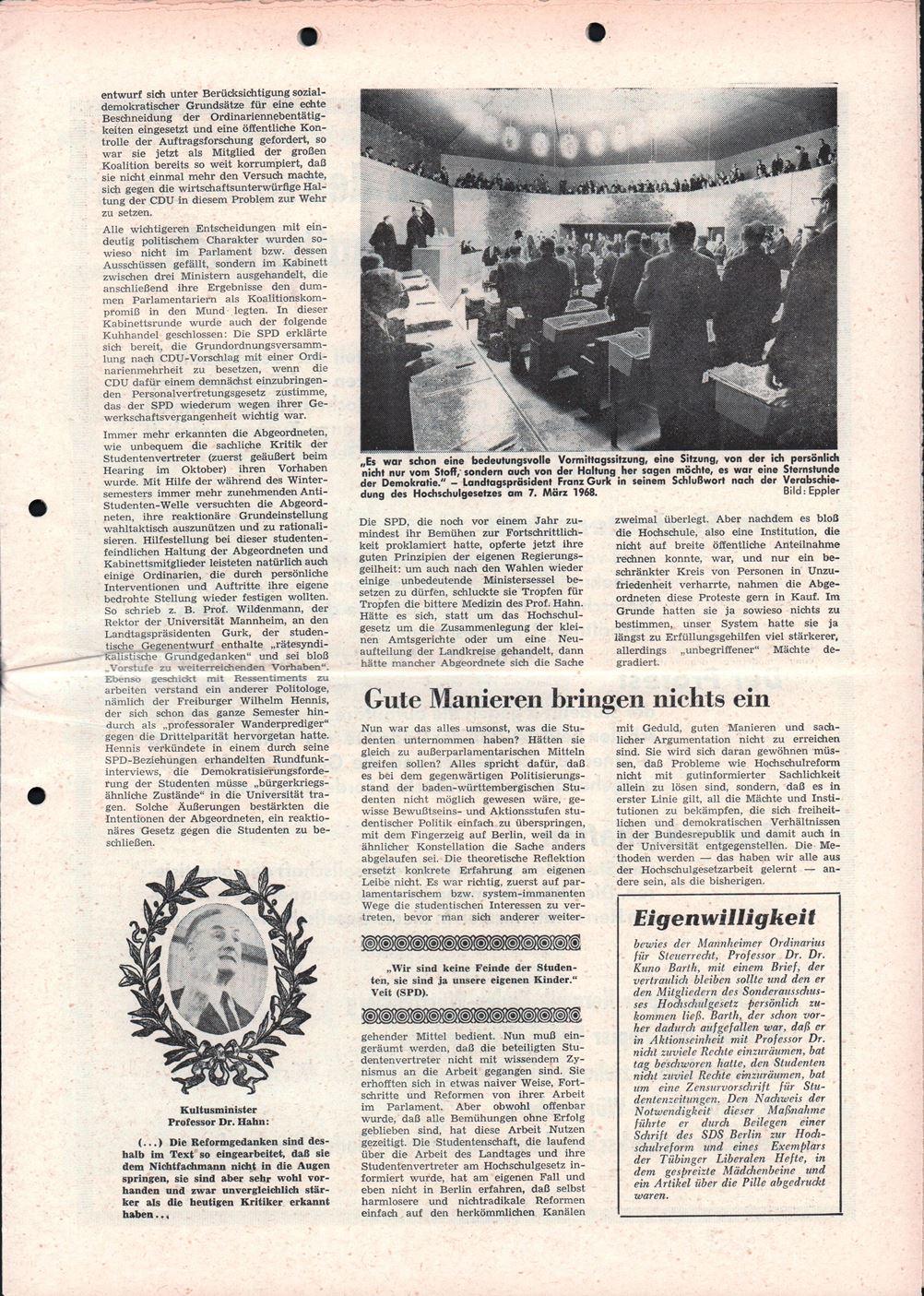 Heidelberg_1968_511