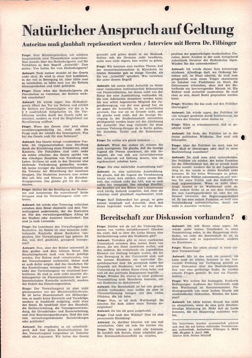 Heidelberg_1968_514