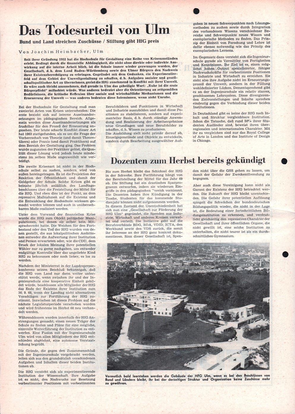 Heidelberg_1968_518