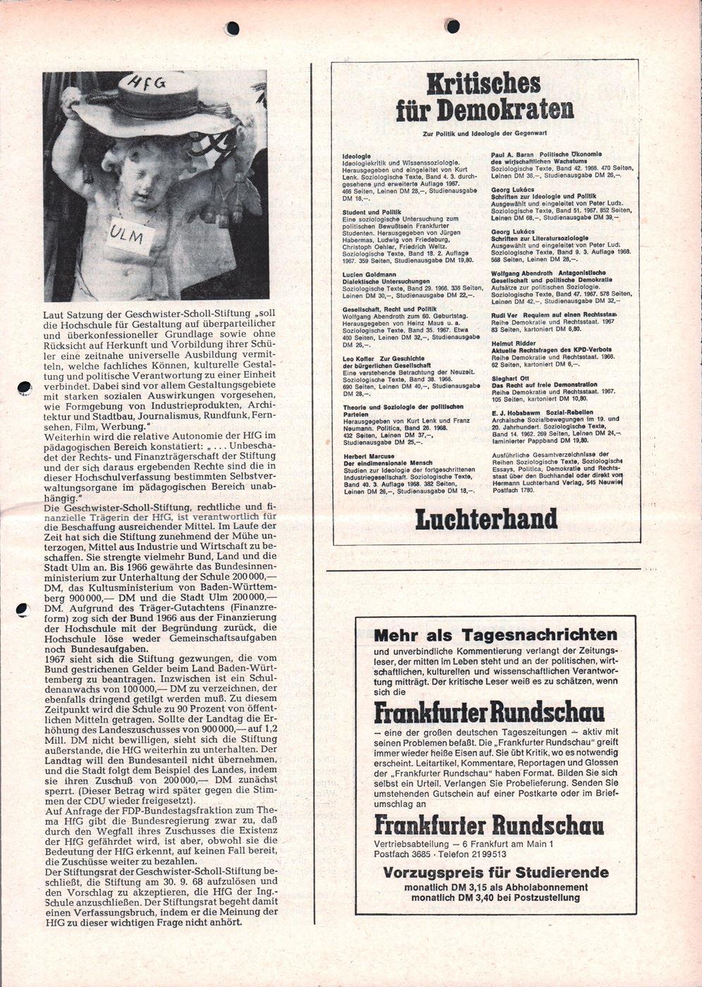 Heidelberg_1968_519