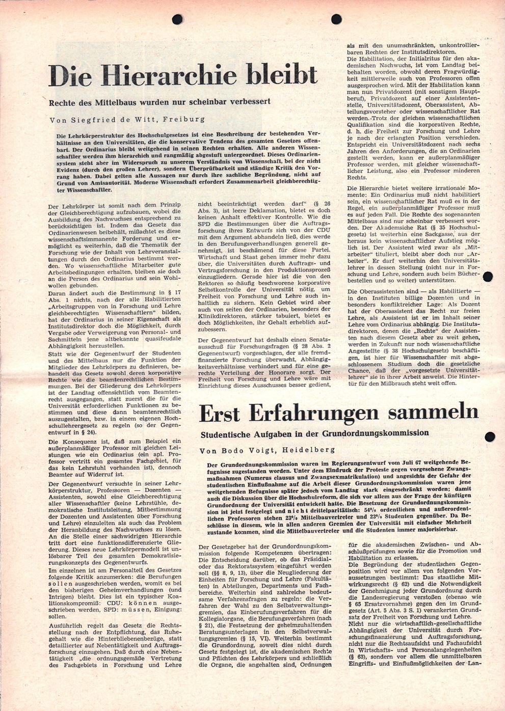 Heidelberg_1968_522
