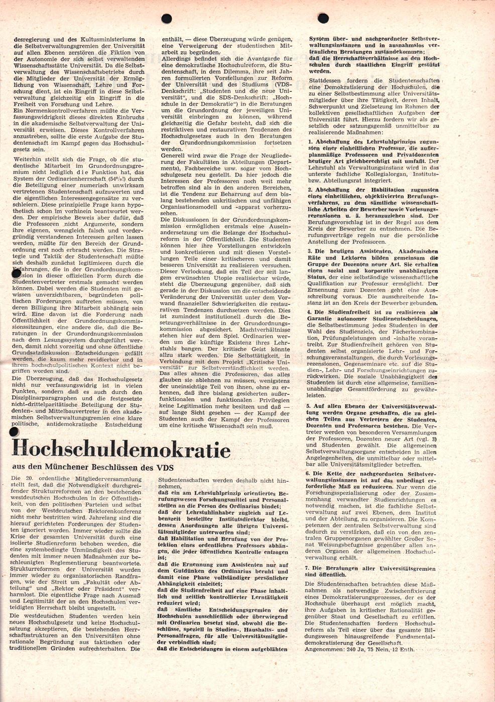 Heidelberg_1968_523