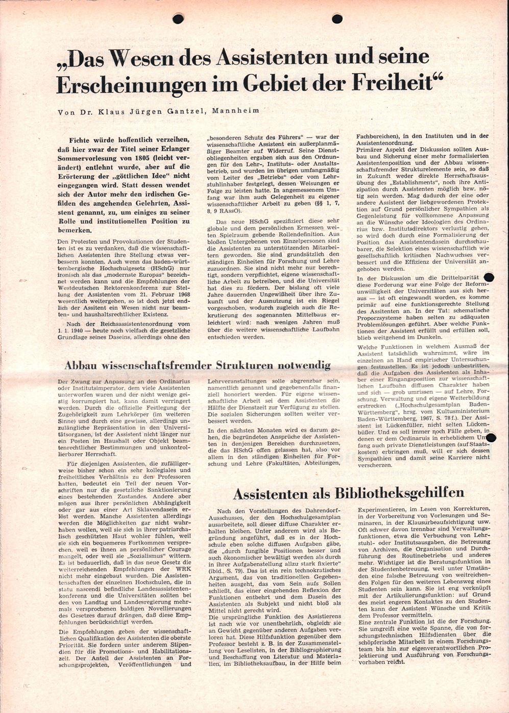 Heidelberg_1968_524