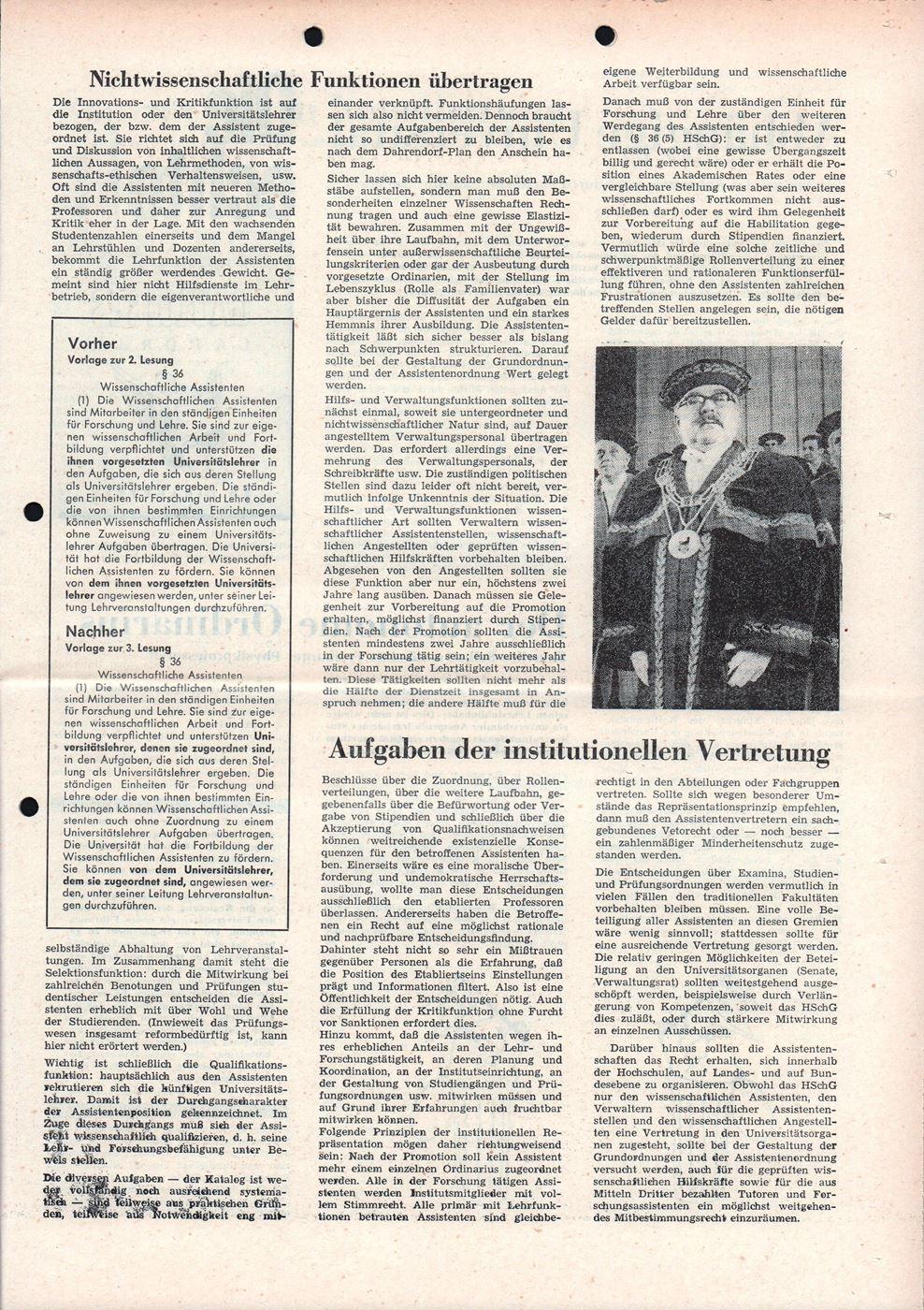 Heidelberg_1968_525