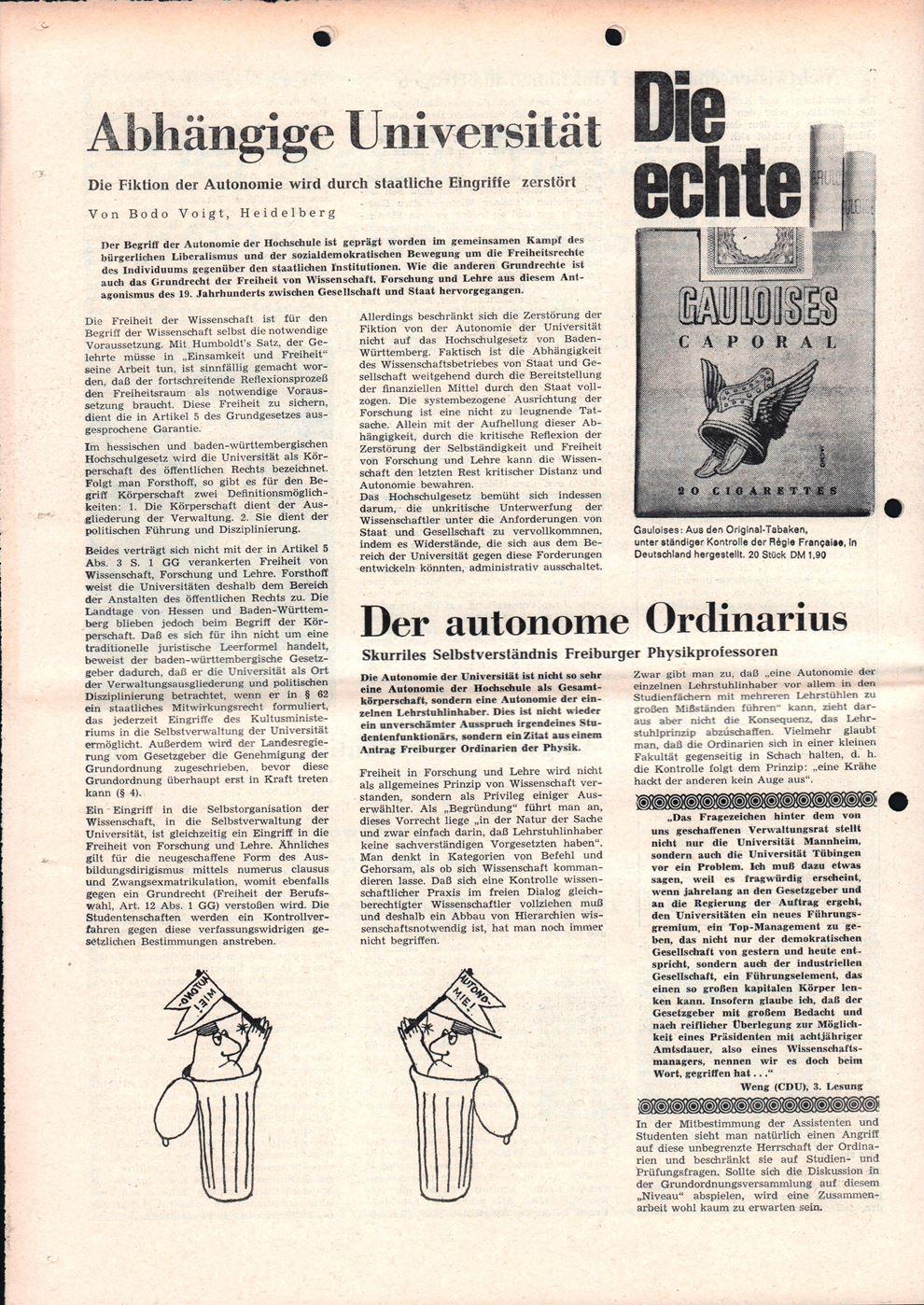 Heidelberg_1968_526
