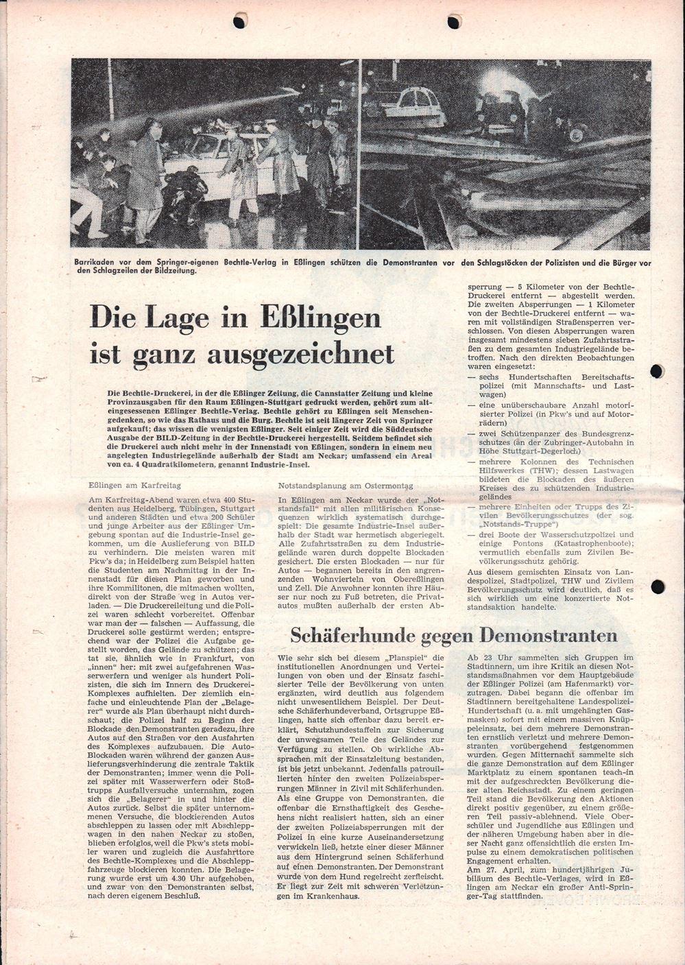 Heidelberg_1968_528