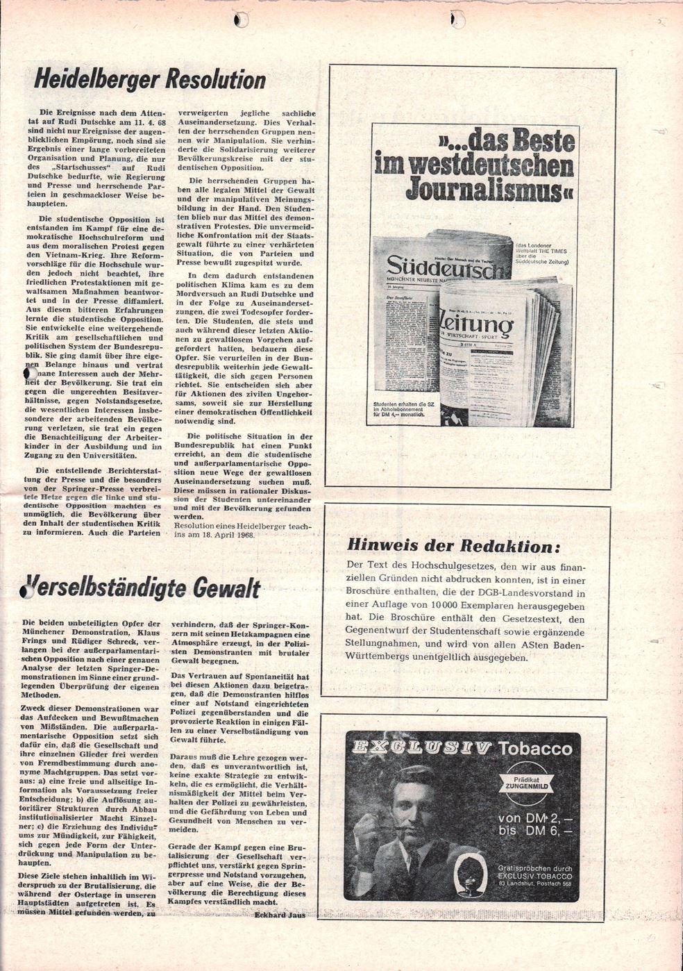 Heidelberg_1968_529