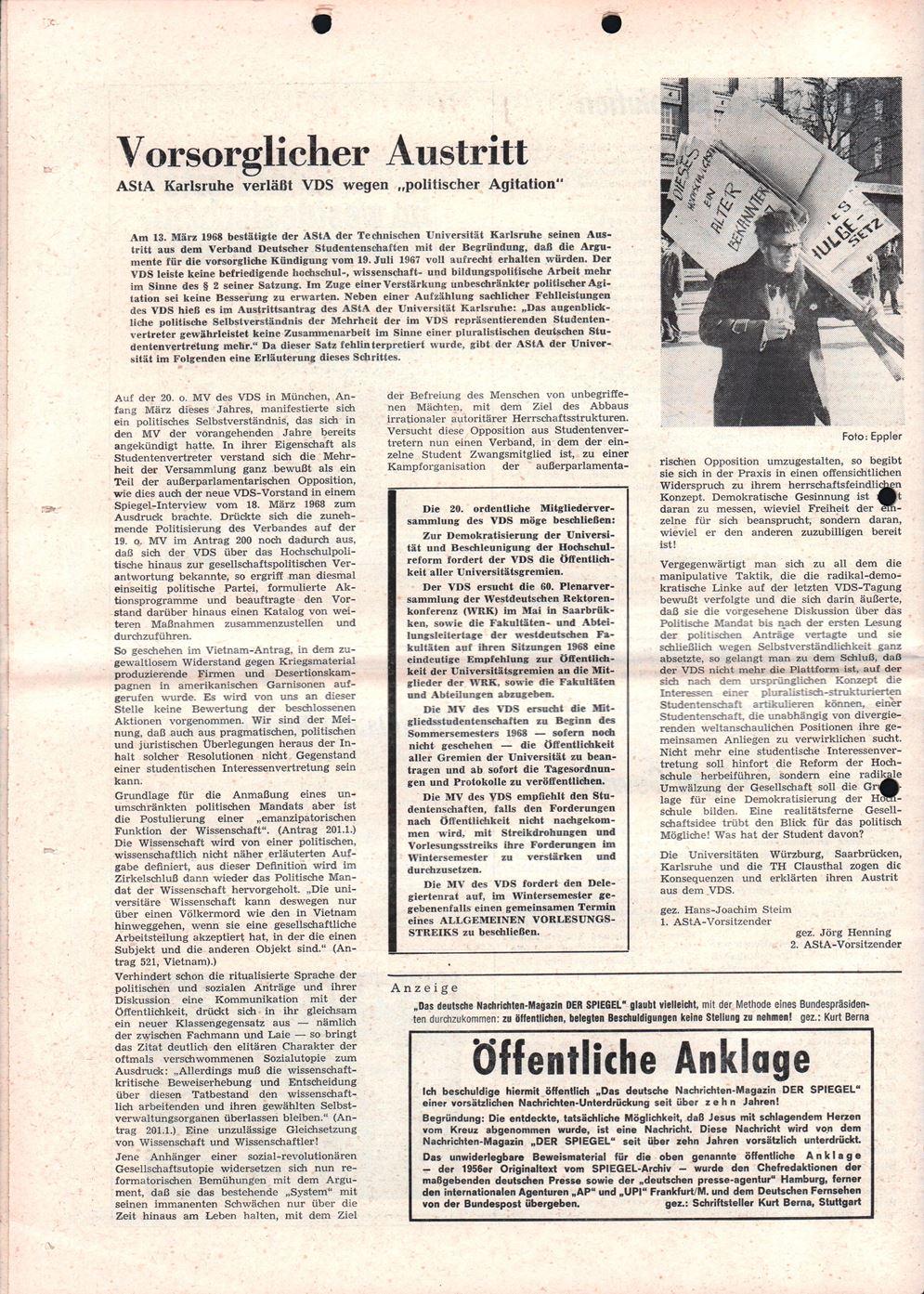 Heidelberg_1968_530