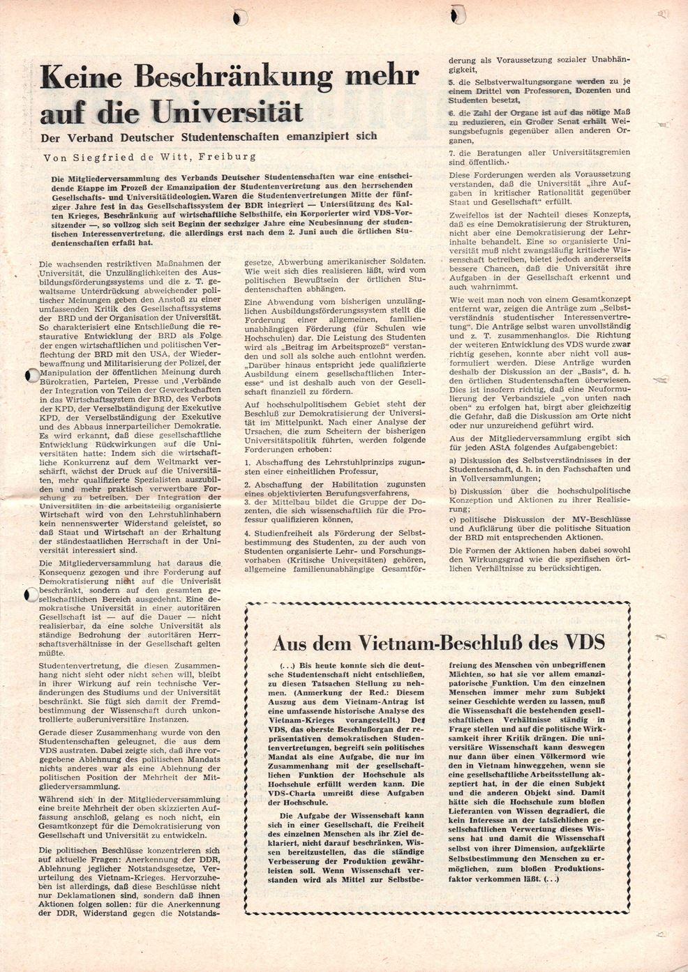 Heidelberg_1968_531